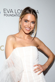 Ann Winters Photo - 15 November 2019 - Beverly Hills California - Anne Winters The Eva Longoria Foundation Gala held at The Four Seasons Hotel Photo Credit FSAdMedia