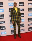 RuPaul Photo - 02 June 2019 - Beverly Hills California - RuPaul 2019 Critics Choice Real TV Awards held at Beverly Hilton Hotel Photo Credit Birdie ThompsonAdMedia