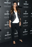 Leica Gallery Photo - 24 October 2013 - Los Angeles California - Camila Alves McConaughey Debut Of The 4th Edition Of The Macallan Masters Of Photography Series By Elliott Erwitt held at the Leica Gallery Los Angeles Photo Credit Russ ElliotAdMedia