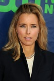 Tea Leoni Photo - 17 July 2014 - West Hollywood California - Tea Leoni CBS CW Showtime Summer Press Tour 2014 held at The Pacific Design Center Photo Credit Byron PurvisAdMedia