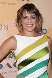 Arianne Zucker Photo - 02 June 2017 - Beverly Hills California - Arianne Zucker Step Up Womens Network 14th Annual Inspiration Awards held at The Beverly Hilton Hotel Photo Credit F SadouAdMedia