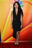 Natacha Karam Photo - 03 August  2017 - Beverly Hills California - Natacha Karam  2017 NBC Summer TCA Press Tour  held at The Beverly Hilton Hotel - Radford in Studio City Photo Credit Birdie ThompsonAdMedia