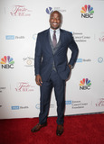 Akbar Gbaja-Biamila Photo - 27 April 2018 - Beverly Hills California - Akbar Gbaja-Biamila  UCLA Jonsson Cancer Center Foundation Hosts 23rd Annual Taste for a Cure Event held at Regent Beverly Wilshire Hotel Photo Credit PMAAdMedia