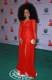 Aymee Nuviola Photo - 20 November 2014 - Las Vegas Nevada -  Aymee Nuviola  15th Annual Latin Grammy Arrivals at MGM Grand Garden Arena  Photo Credit MJTAdMedia