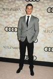 Charlie Carver Photo - 15 September 2013 - West Hollywood California - Charlie Carver Audi and Altuzarra Emmys Week 2013 Kick-Off Party held at Cecconis Photo Credit Byron PurvisAdMedia