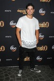 Alan Bersten Photo - 16 March 2015 - West Hollywood California - Alan Bersten Dancing With The Stars Season 20 Premiere Party held at Hyde Sunset Kitchen Photo Credit Byron PurvisAdMedia