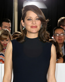 Marion Cotillard Photo - 09 November 2016 -  Westwood California - Marion Cotillard Fan Event For Paramount Pictures Allied held at The Regency Village Theatre Photo Credit AdMedia
