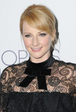 Melissa Rauch Photo - 18 January 2017 - Los Angeles California - Melissa Rauch 2017 Peoples Choice Awards Press Room held at the Microsoft Theater Photo Credit Birdie ThompsonAdMedia
