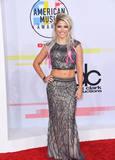 Alexa Bliss Photo - 09 October 2018 - Los Angeles California - Alexa Bliss 2018 American Music Awards - Arrivals held at the Microsoft Theater Photo Credit Birdie ThompsonAdMedia