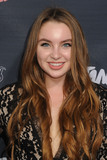 Alexa Losey Photo - 25 August 2015 - Westwood California - Alexa Losey Janoskians Untold and Untrue Los Angeles Premiere held at the Regency Bruin Theatre Photo Credit Byron PurvisAdMedia