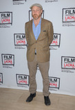 Jonathan Ames Photo - 16 July 2015 - Los Angeles California - Jonathan Ames STARZ and Film Independent present LACMA screening of the new comedy series Blunt Talk  held at The Bing Theater at LACMA Photo Credit Birdie ThompsonAdMedia