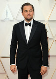 Hsker D Photo - 09 February 2020 - Hollywood California - Leonardo DiCaprio 92nd Annual Academy Awards presented by the Academy of Motion Picture Arts and Sciences held at Hollywood  Highland Center Photo Credit AdMedia