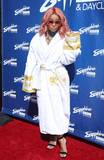 Sapphire Photo - 06 May 2017 - Las Vegas Nevada - Blac Chyna  Blac Chyna hosts at Sapphire Pool  Photo Credit MJTAdMedia