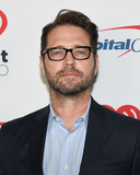 Jason Priestley Photo - 18 January 2020 - Hollywood California - Jason Priestley iHeartRadio ALTer EGO 2020 Presented by Capital One held at The Forum Photo Credit Billy BennightAdMedia