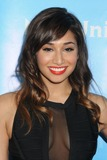 Meaghan Rath Photo - 6 January 2012 - Pasadena California - Meaghan Rath NBCUniversal Press Tour All-Star Party held at The Athenaeum Photo Credit Byron PurvisAdMedia