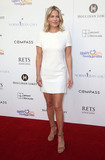 Ali Larter Photo - 19 May 2018 - Los Angeles California - Ali Larter Uplift Family Services at Hollygroves 7th Annual Norma Jean Gala Photo Credit F SadouAdMedia