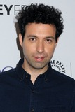 Alex Karpovsky Photo - 8 March 2015 - Hollywood California - Alex Karpovsky PaleyFest 2015 - Girls held at the Dolby Theatre Photo Credit Byron PurvisAdMedia