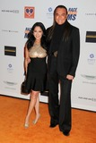Apollonia Kotero Photo - 24 April 2015 - Century City California - Apollonia Kotero Nick Chavez 22nd Annual Race To Erase MS Gala held at The Hyatt Regency Century Plaza Hotel Photo Credit Byron PurvisAdMedia