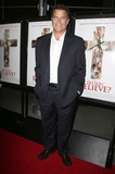 Ted Mcginley Photo - 16 March 2015 - Hollywood California - Ted McGinley Do You Believe Los Angeles Premiere held at ArcLight Hollywood Photo Credit F SadouAdMedia