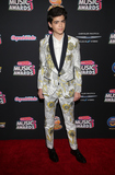 Joshua Rush Photo - 22 June 2018 - Hollywood California - Joshua Rush 2018 Radio Disney Music Awards held at the Dolby Theatre Photo Credit F SadouAdMedia