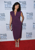 Victoria Rowell Photo - 17 May 2016 - Beverly Hills California - Victoria Rowell Arrivals for the 2016 Entertainment Lawyer of the Year held at the Beverly Hilton Hotel Photo Credit Birdie ThompsonAdMedia