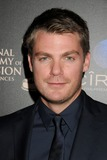 Jeff Branson Photo - 16 June 2013 - Beverly Hills California - Jeff Branson 40th Annual Daytime Emmy Awards - Arrivals held at the Beverly Hilton Hotel Photo Credit Byron PurvisAdMedia