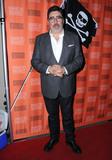 Alfred Molina Photo - 25 January 2018 - Pasadena California - Alfred Molina Pirates of Penzance Opening Night  held at Pasadena Playhouse Photo Credit Birdie ThompsonAdMedia