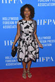 Alfre Woodard Photo - 09 August 2018 - Beverly Hills California - Alfre Woodard Hollywood Foreign Press Associations Grants Banquet held at Beverly Hilton Hotel Photo Credit Birdie ThompsonAdMedia