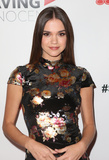 Maia Mitchell Photo - 30 September 2017 - Los Angeles California - Maia Mitchell 6th Annual Saving Innocence Gala held at Loews Hollywood Hotel Photo Credit F SadouAdMedia