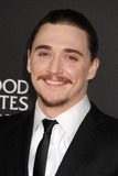 Kyle Gallner Photo - 25 January 2016 - Hollywood California - Kyle Gallner The Finest Hours Los Angeles Premiere held at the TCL Chinese Theatre IMAX Photo Credit Byron PurvisAdMedia