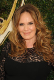 Catherine Bach Photo - 1 May 2016 - Los Angeles California - Catherine Bach 43rd Annual Daytime Emmy Awards - Arrivals held at the Westin Bonaventure Hotel Photo Credit Byron PurvisAdMedia
