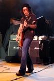 Tony Catania Photo - 23 August 2013 - Los Angeles California - Tony Catania Jason Bonham Led Zeppelin Experience Held At The Greek Theater Photo Credit Kevan BrooksAdMedia