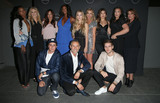 Andrea Schroder Photo - 16 August 2017 - Los Angeles California - Martina Ostojic Beverly Peele JD Ostojic Krista Allen Cairo Peele Jake Moritt Faith Schroder Cambrie Schroder Andrea Schroder Janis Ostojic Arissa LeBrock Kelly LeBrock Lifetimes New Docuseries Growing Up Supermodel Exclusive LIVE Viewing Party Hosted By Andrea Schroder Photo Credit F SadouAdMedia