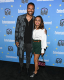 Arjun Gupta Photo - 22 July 2019 - San Diego California - Marc Evan Jackson Arjun Gupta Entertainment Weekly Comic-Con Bash held at FLOAT at the Hard Rock Hotel in celebration of Comic-Con 2019 Photo by Billy BennightAdMedia