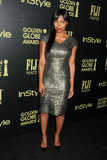Jill Marie Jones Photo - 18 November 2015 - West Hollywood California - Jill Marie Jones Hollywood Foreign Press Association and InStyle Celebrate The 2016 Golden Globe Award Season held at Ysabel Photo Credit Byron PurvisAdMedia
