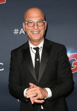 Howie Mandel Photo - 18 September 2019 - Hollywood California - Howie Mandel Americas Got Talent Season 14 Finale Red Carpet held at Dolby Theatre Photo Credit FSadouAdMedia