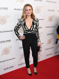 Anna Paquin Photo - 22 February 2019 - Beverly Hills California - Anna Paquin The 56th Annual Publicists Awards Luncheon held at the Beverly Hilton Hotel Photo Credit Birdie ThompsonAdMedia