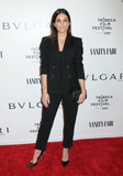 Julia Restoin-Roitfeld Photo - 23 April 2019 - New York New York - Julia Restoin Roitfeld at BVLGARIs World Premiere of Celestial and The Fourth Wave with Vanity Fair for the 18th Annual Tribeca Film Festival at Spring Studios Photo Credit LJ FotosAdMedia
