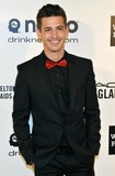 Asher Monroe Photo - 02 March 2014 - West Hollywood California - Asher Monroe 22nd Annual Elton John Academy Awards Viewing Party held at West Hollywood Park Photo Credit Chris ChewAdMedia