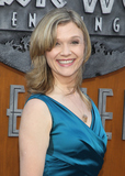 Ariana Richards Photo - 12 June 2018 - Los Angeles California - Ariana Richards  Jurassic World Fallen Kingdom Los Angeles Premiere held at Walt Disney Concert Hall Photo Credit F SadouAdMedia