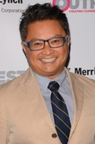 Alec Mapa Photo - 12 November 2014 - Los Angeles California - Alec Mapa The 10th annual Outfest Legacy Awards held at Vibiana in Los Angeles Ca Photo Credit Birdie ThompsonAdMedia