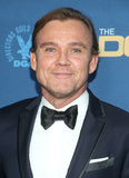 Ricky Schroder Photo - 25 January 2020 - Los Angeles California - Ricky Schroder 72nd Annual Directors Guild Of America Awards (DGA Awards 2020) held at the The Ritz Carlton Photo Credit F SadouAdMedia