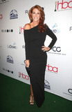 Angie Everhart Photo - 25 February 2018 - Hollywood California - Angie Everhart 4th Annual Hollywood Beauty Awards held at Avalon Hollywood Photo Credit F SadouAdMedia