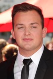Noah Munck Photo - 15 September 2013 - Los Angeles California - Noah Munck 2013 Primetime Creative Arts Emmy Awards - Arrivals held at Nokia Theatre LA Live Photo Credit Byron PurvisAdMedia