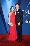 Danielle Bradbery Photo - 08 November 2017 - Nashville Tennessee - object 51st Annual CMA Awards Country Musics Biggest Night held at Music City Center Photo Credit Laura FarrAdMedia