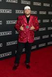 Justin Wilson Photo - 10 November 2019 - Nashville Tennessee - Justin Wilson 2019 SESAC Nashville Music Awards at Country Music Hall of Fame and Museum Photo Credit Dara-Michelle FarrAdMedia