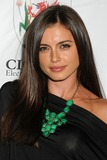 Amra Silajdzic Photo - 13 September 2014 - Beverly Hills California - Amra Silajdzic Brent Shapiro Foundation 2014 Annual Summer Spectacular Under the Stars Fundraising Gala Photo Credit Byron PurvisAdMedia