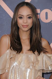 Amber Stevens-West Photo - 25 September  2017 - West Hollywood California - Amber Stevens West 2017 Fox Fall Party Premiere held at Catch LA in West Hollywood Photo Credit Birdie ThompsonAdMedia