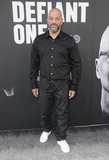 Allen Hughes Photo - 22 June 2017 - Hollywood California - Allen Hughes HBOs The Defiant Ones Los Angeles premiere held at Paramount Theater in Hollywood Photo Credit Birdie ThompsonAdMedia