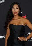 Kea Ho Photo - 19 August 2014 - Hollywood California - Kea Ho Sin City A Dame To Kill For  Los Angeles Premiere at TCL Chinese Theatre Photo Credit F SadouAdMedia